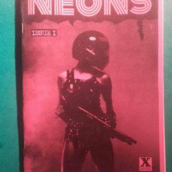 NEONS #1