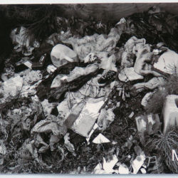 "MK9 – Solid Waste 3"" CD-R"