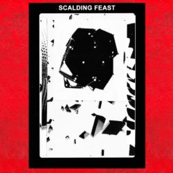 VARIOUS ARTISTS – Scalding Feast: Live at Ochiai Soup 2CD