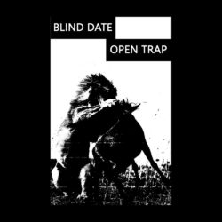 BLIND DATE – Open Trap CS