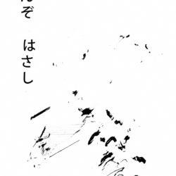 HANZO HASAHI – Fluid Loss CS