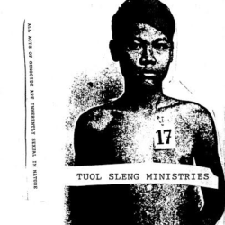 TUOL SLENG MINISTRIES – All Acts Of Genocide Are Inherently Sexual In Nature CS