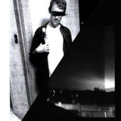 "JOSH PETERSON - ""Missing"" Chapbook + New Policies CS – Bundle"