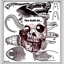 GUILT OF..., THE LP