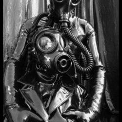 HYMENAL OPENING / MASKHEAD – The Dark Side of Lust CS