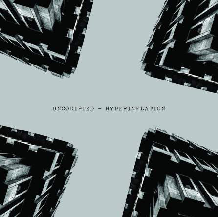 UNCODIFIED – Hyperinflation LP