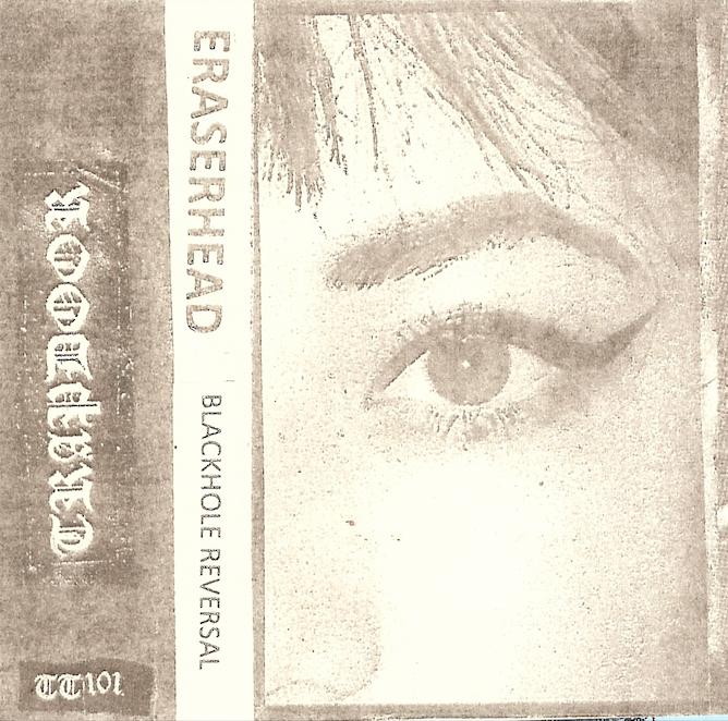 ERASERHEAD – Blackhole Reversal CS