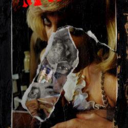 "MANIA – Foul Inside 3"" CD"
