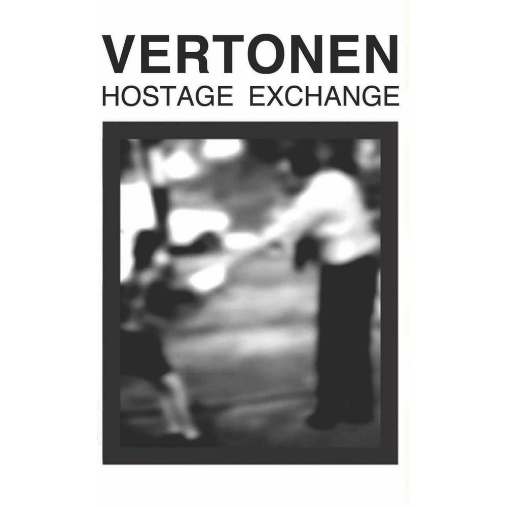 VERTONEN – Hostage Exchange CS