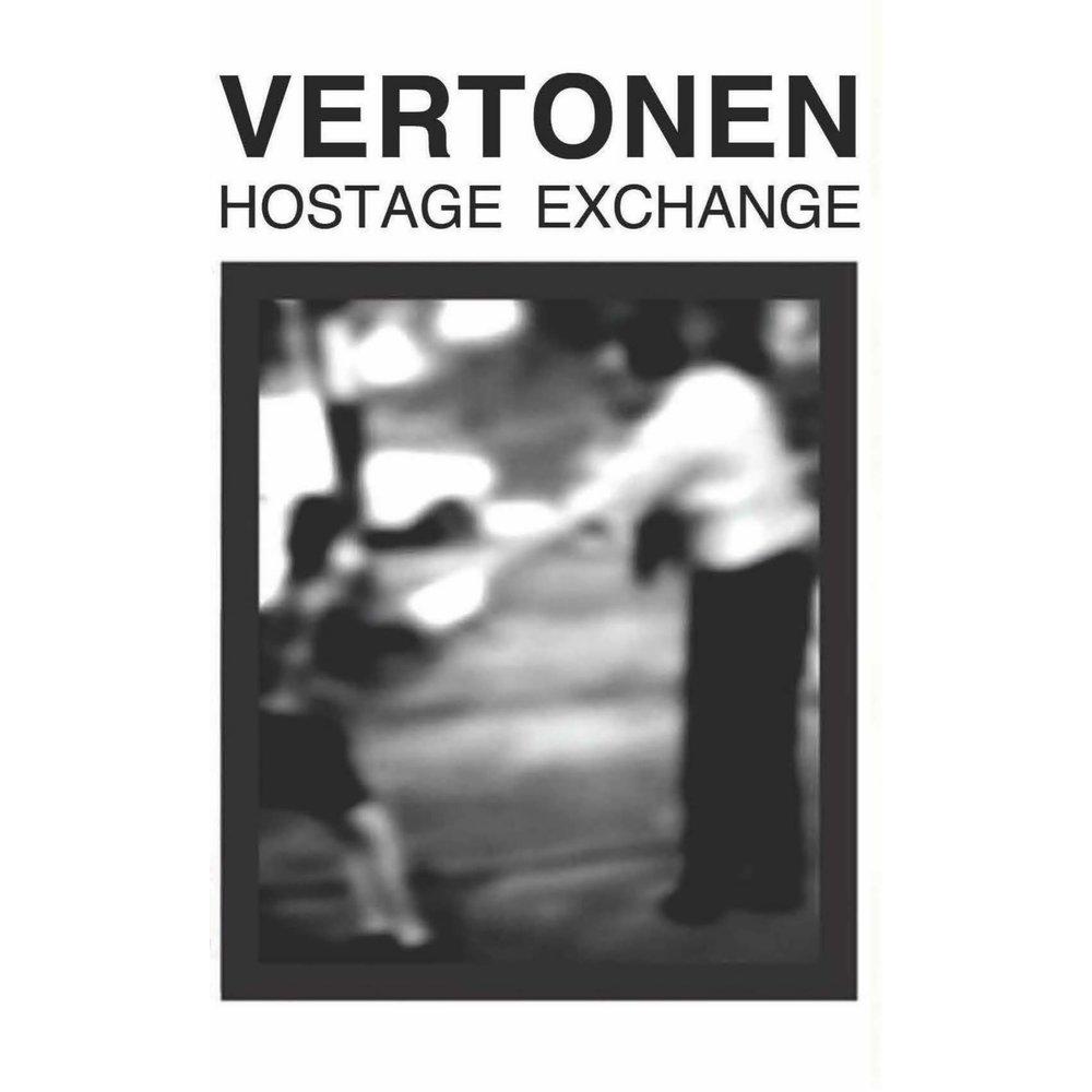 VERTONEN – Hostage Exchange CS