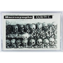 MACRONYMPHA / GUILTY C. CS