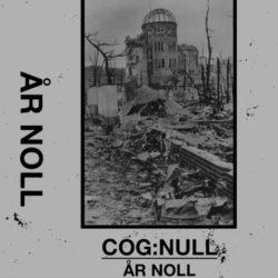 COG: NULL – Ar Noll CS