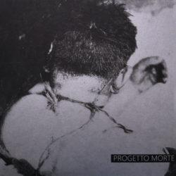 PROGETTO MORTE LP