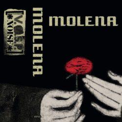 MOLENA CS