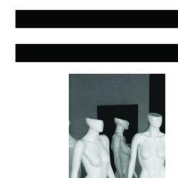 PASSION ALTAR – Les Emotions Synthetiques CS