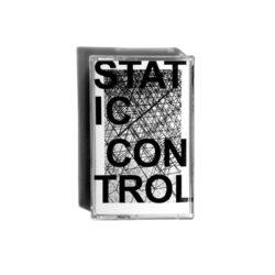 STATIC CONTROL – Frail Posture CS