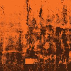 HOSTAGE PAGEANT – Extinguisher CS