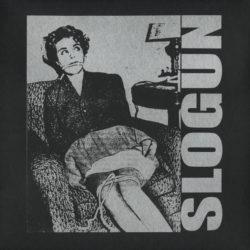 SLOGUN – A Breed Apart LP