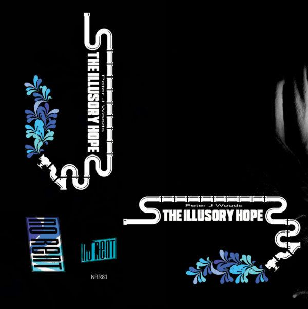PETER J. WOODS – The Illusory Hope CS