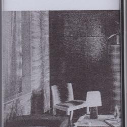 MERCURY HALL – Living Table CS