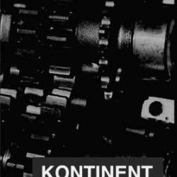 KONTINENT – No Reverse CS