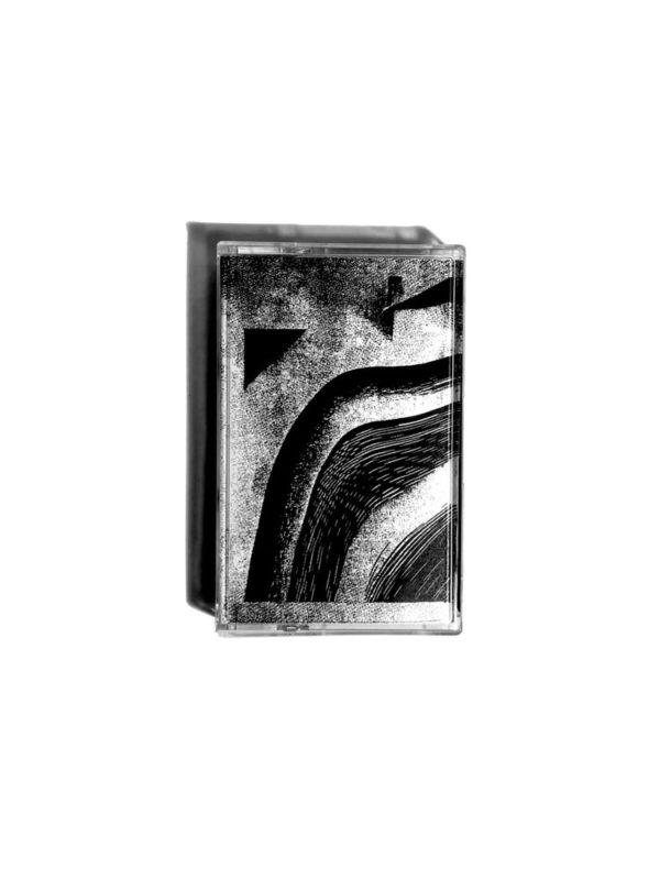 BRAEYDEN JAE – Flagrant Foul CS