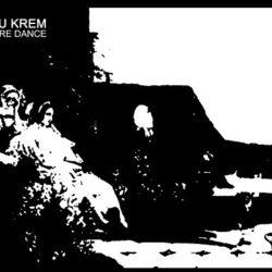 VIJU KREM – Snare Dance CD