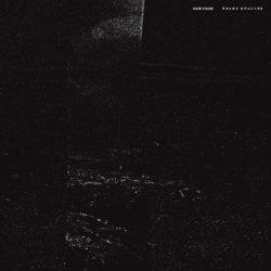 SISSY SPACEK – Trash Staging LP