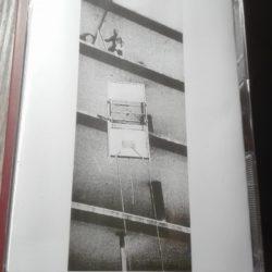 ELISHA MORNINGSTAR – Quattro Estratti. Esodo 2CS