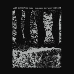 LASSE MARHAUG / JOHN WIESE – Continuous Loop Sheep 7""