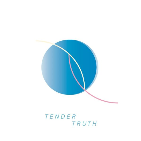 V. SINCLAIR – Tender Truth CS