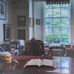 DREW DANIEL & JOHN WIESE – Continuous Hole LP