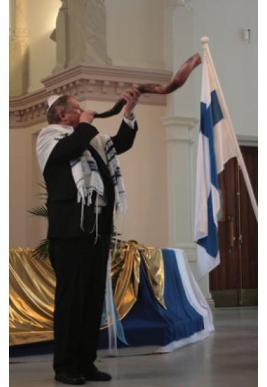 WILL OVER MATTER - Suomi Vanhan Testamentin Näyttämönä CS