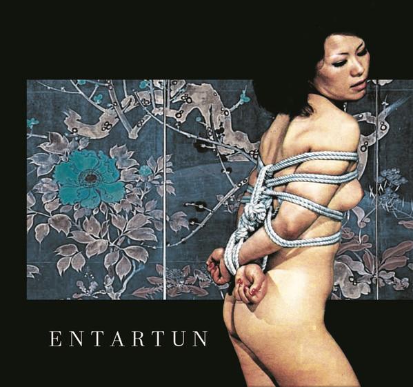 ENTARTUN CD