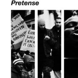 ABSCHEU – Pretense CS