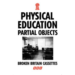 PARTIAL OBJECTS – Physical Education CS