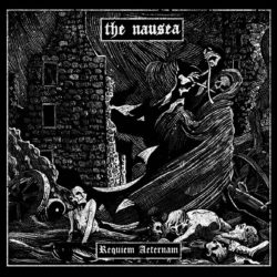THE NAUSEA – Requiem Aeternam CS