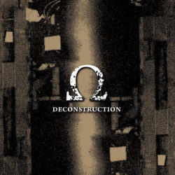 CREATION THROUGH DESTRUCTION – Omega Destruction CS