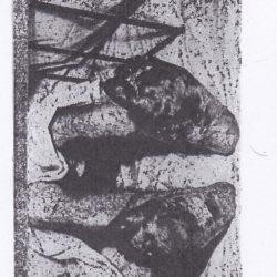 MSHING & PSYCHWARD - Gangrene CS