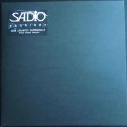 SADIO / PRURIENT – BDSM Atlantic Partnership LP