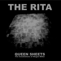THE RITA – Queen Sheets 2LP