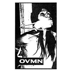 OVMN – Severely Atomized Stress CS