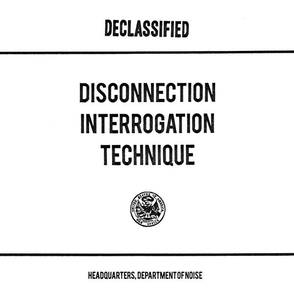 VARIOUS – Project Disconnect CS