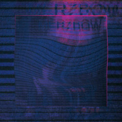 MERZBOW / THE HATERS – Milanese Bestiality / Drunk On Decay CD