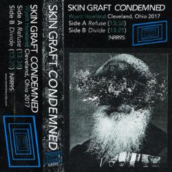SKIN GRAFT – Condemned CS