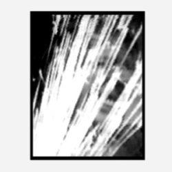 VMS ELIT – Built to Crash CS
