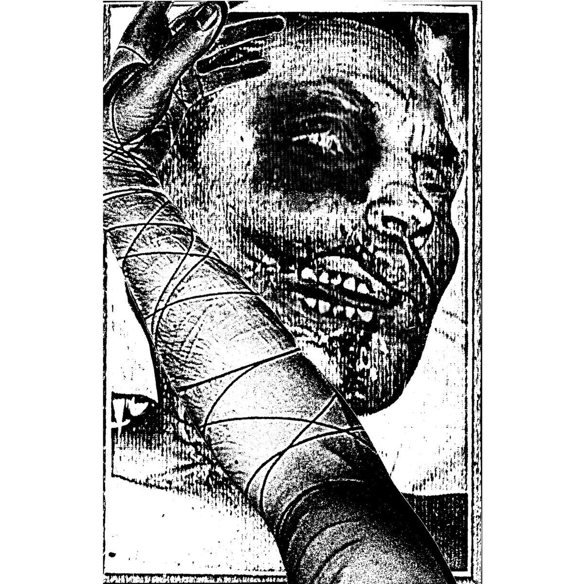 NEEDLE FETISH – Found Dead CS