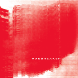 AXEBREAKER – Brutality In Stone CD