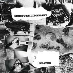 REAPER / MOISTURE DISCIPLINE CS