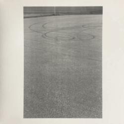 V. SINCLAR – A Name, For Desire LP